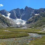 Col d'Aratille – Col des Mulets