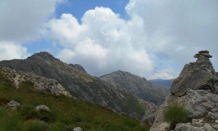 Monte Astu