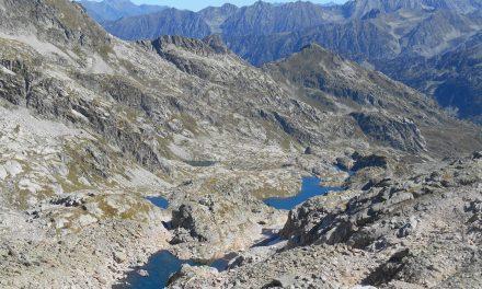 Col de Cambales 2354m