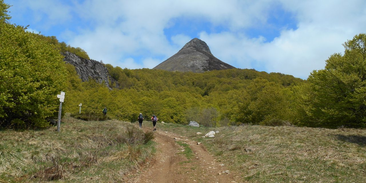 Puy Griou – Elanceze
