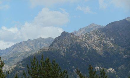Lac de Creno – Monte Sant Eliseo