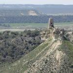 Castillo de Penaflor