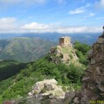 Tours de Cabrenç – Pla de la Muga