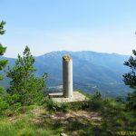 Serra de Bac Grillera