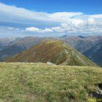 Pic de Montcorbison 2173m – Tuc de Letassi 2176m